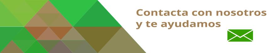 contacta-arbogal