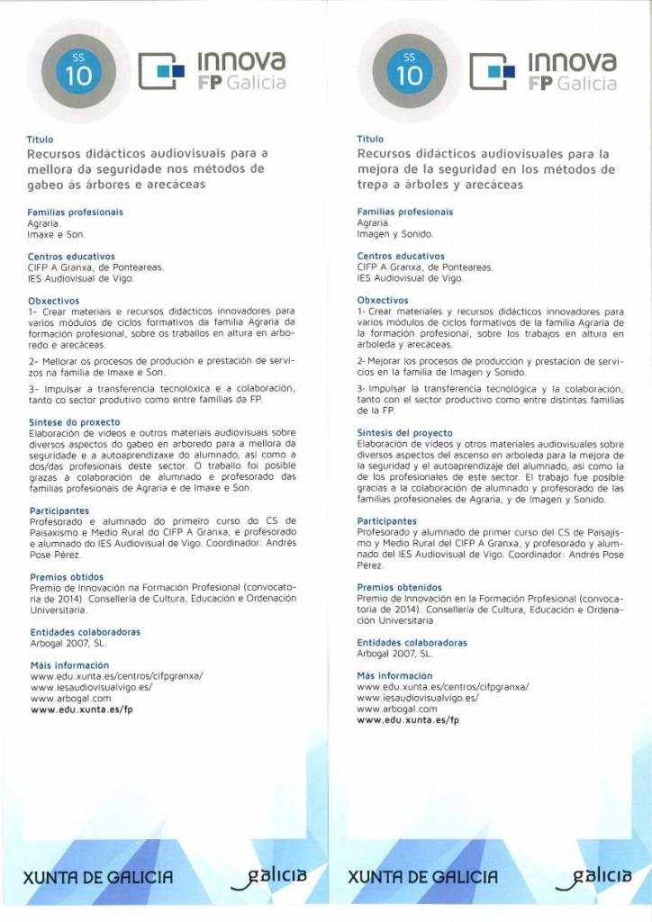 innova-fp-galicia