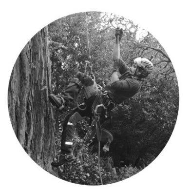 david-troncoso-arbogal-bn