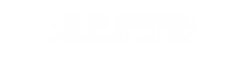 logo husqvarna arbogal