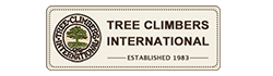 tree climbing internacional