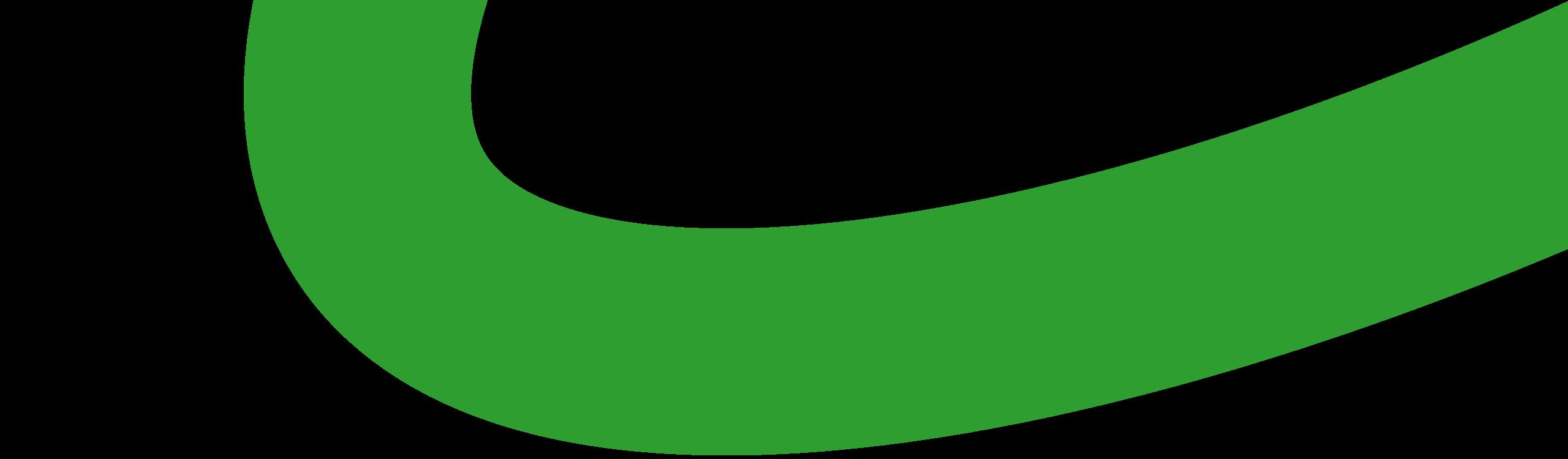 verde de arbogal para el picudo rojo en galicia